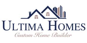 Ultima Homes