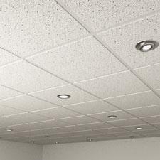 Ceiling Tiltes