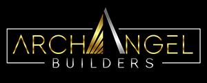 Archangel Builders